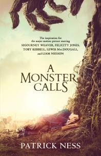 [해외]A Monster Calls