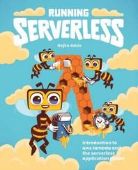 [해외]Running Serverless