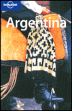 Argentina, 5/e