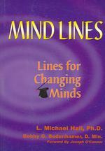 Mind-lines, 5/e : Lines For Changing Minds