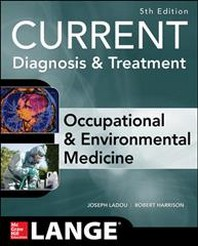 [해외]Current Occupational & Environmental Medicine