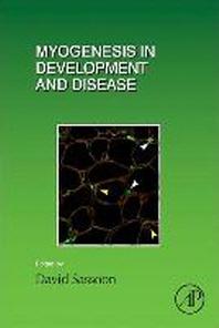 [해외]Myogenesis in Development and Disease