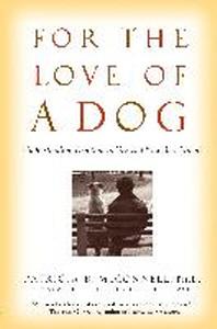 [해외]For the Love of a Dog