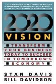 2020 Vision -책속 직인,메모 본문은 깨끗