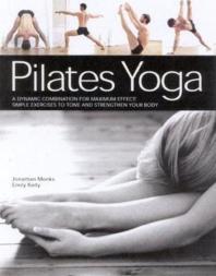 Pilates Yoga #