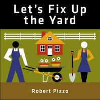 Let's Fix Up the Yard
