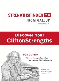 Strengths Finder 2.0  (with Access Code)