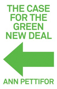 [해외]The Case for the Green New Deal