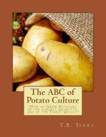 The ABC of Potato Culture