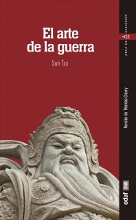 El Arte de la Guerra = The Art of War