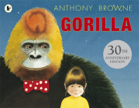 Gorilla(CD1장포함)(Pictory 2-10)