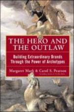 [해외]The Hero and the Outlaw