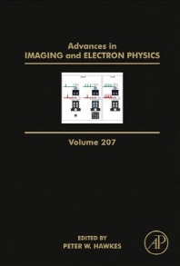 Advances in Imaging and Electron Physics, Volume 207