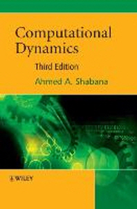 Computational Dynamics 3E