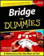 Bridge for Dummies (For Dummies)