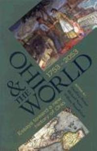 Ohio the World 1753 2053