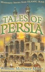 [해외]Tales of Persia (Paperback)