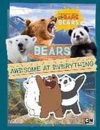 [해외]Bears