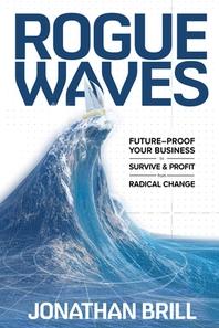 [해외]Rogue Waves