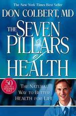 [해외]Seven Pillars of Health