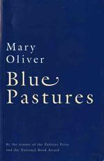 [해외]Blue Pastures