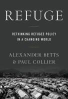 [해외]Refuge