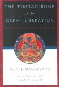 [해외]The Tibetan Book of the Great Liberation