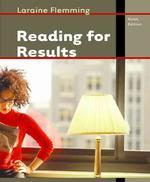 Reading for Results 9/E