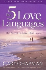 [����]<����>THE 5 LOVE LANGUAGES