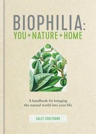 [해외]Biophilia