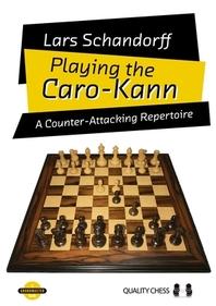 [해외]Playing the Caro-Kann
