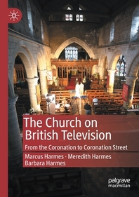 [해외]The Church on British Television