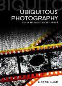 [해외]Ubiquitous Photography