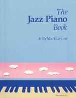 Jazz Piano Book