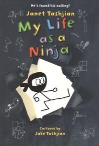 [해외]My Life as a Ninja