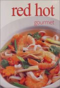 Red Hot Gourmet