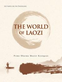 The World of Laozi