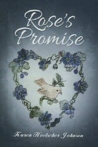 Rose's Promise