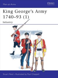 King George's Army 1740 93 (1)