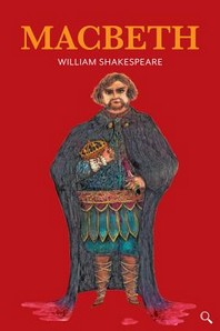 [해외]Macbeth (Hardcover)