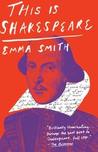 [해외]This Is Shakespeare