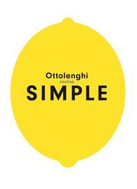 Cocina Simple / Ottolenghi Simple