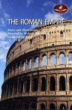 THE ROMAN EMPIRE(LEVEL 5-24)