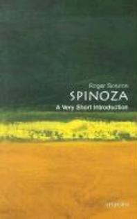 [해외]Spinoza