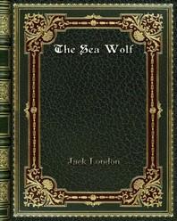 [해외]The Sea Wolf (Paperback)
