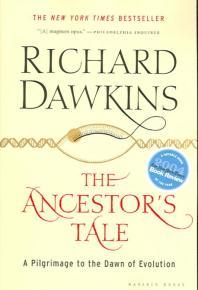 Ancestor''s Tale