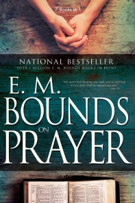 [해외]E. M. Bounds on Prayer
