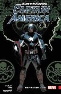 [해외]Captain America
