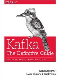 [해외]Kafka (Paperback)