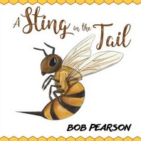A Sting in the Tail